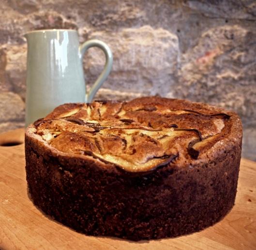 ethic cake-366