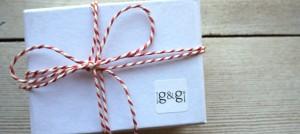 P1020816 vouchers box