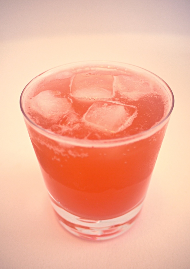 P1020941 - rhubarb fizz